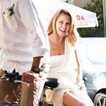 Wedding transport ideas